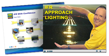 IFR With Confidence - Online Course