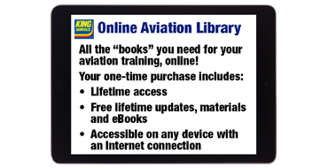King Online Aviation Library