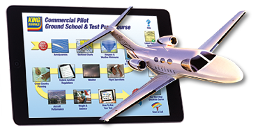 CAREER PILOT ONLINE TRAINING BUNDLE W/LIBRARY