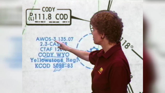 Picture of The Complete Jeppesen Chart Review