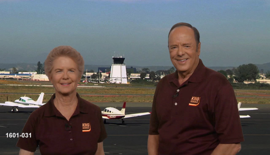 King Schools Private Pilot Get it All Kit