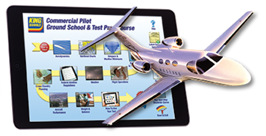 Career Pilot Online Training Bundle