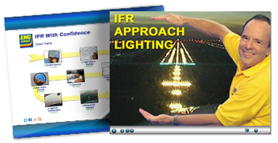 IFR With Confidence