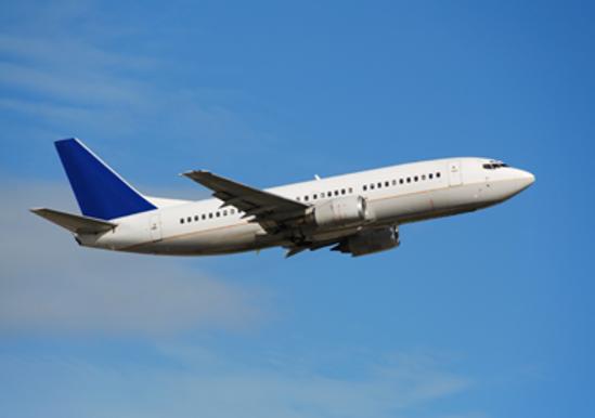 Boeing 737 Classic Sim Prep
