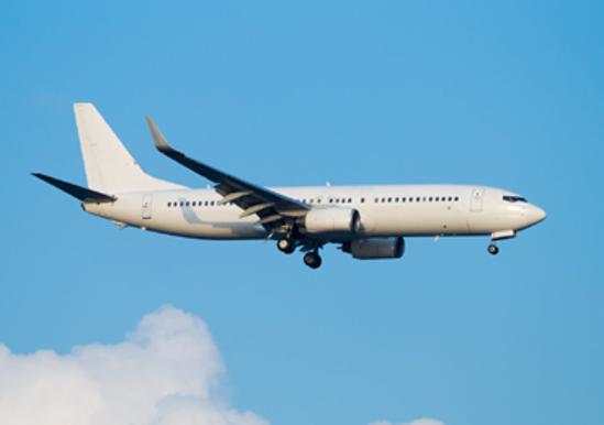 Boeing 737 Next-Generation Oral Prep