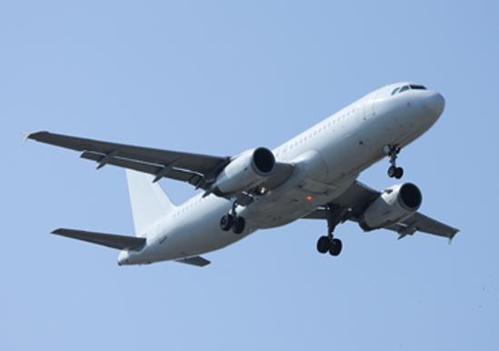 Airbus A320 Oral & Sim Prep