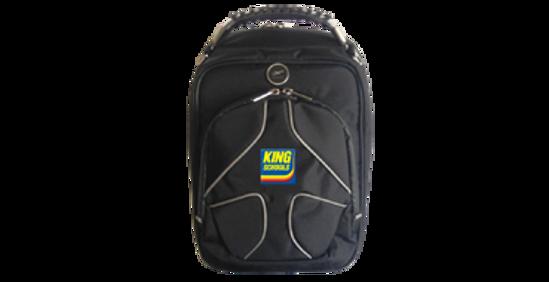 King Schools Flight Bag