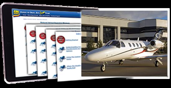 New Jet Pilot - Get It All Kit