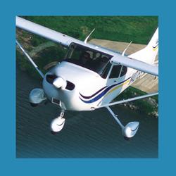 Private Pilot Practical Test