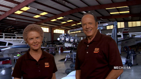 A&P Mechanics Airframe Knowledge & Test Prep