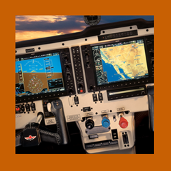 Instrument Rating Get It All Kit