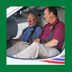 Sport Pilot Get It All Kit