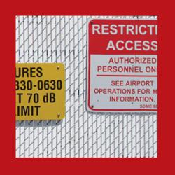 TSA Recurrent Security Awareness Training for CFIs