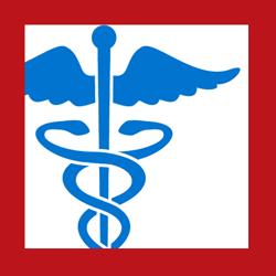 Pilot Medicals and BasicMed Explained