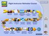 Airplane Flight Instructor Refresher Course Main Menu