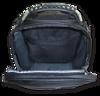 King Schools Flight Bag Main Compartment