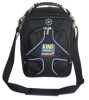 King Schools Flight Bag With Strap