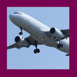 Airbus A320 Oral/Sim Prep &  ATP/Jet Transition Kit