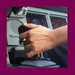 Airbus A320 Oral  & Sim Prep Combo