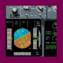 Airbus A320 Sim Prep