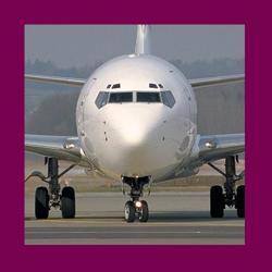 Boeing 737 Classic Oral & Sim Prep