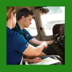 Flight Instructor Get It All Kit