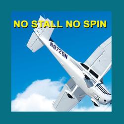 Taming Stalls & Spins
