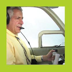 Practical Risk Management For Single-Pilot IFR