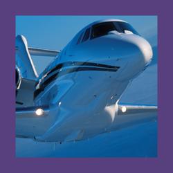 Commercial Pilot Practical Test