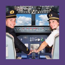 Commercial Pilot Get It All Kit