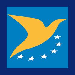 EASA Private Pilot Conversion