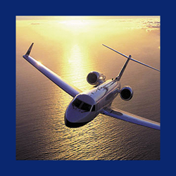 Oceanic RNP Pilot Certification
