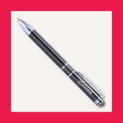 Cessna Pen