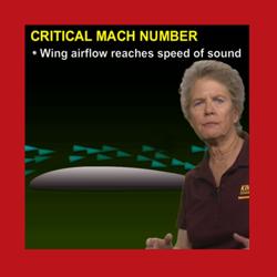 High Speed Flight