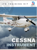 Cessna Instrument Rating Box