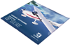 Cessna Instrument Rating Cloth