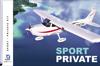 Cessna Sport / Private Pilot Box