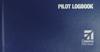 Cessna Sport / Private Pilot Logbook