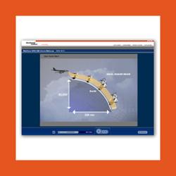 Collins-Aerospace - WXR-2100 Online Course