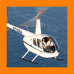 Helicopter CFI/FOI Online