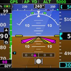 Instrument Rating Ground School & Test Prep