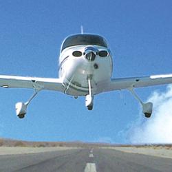 Practical Risk Management For Takeoffs & Landings