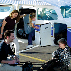 Practical Risk Management For Pilots