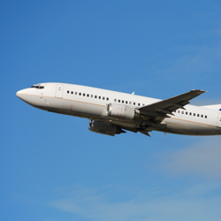 Boeing 737 Classic Oral/Sim Prep & ATP/Jet Transition Get it All Kit