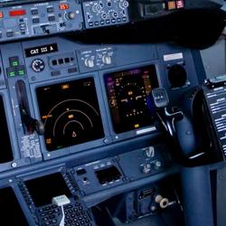 Boeing 737 Next-Generation Sim Prep