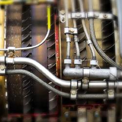 A&P Mechanics Knowledge & Test Prep Bundle