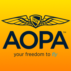 AOPA Instrument Training Special