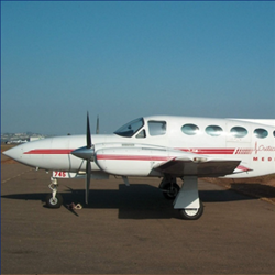 Part 135  On-Demand and Commuter Pilot Get It All Kit