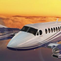 Part 91 Corporate Jet Pilot Get It All Kit