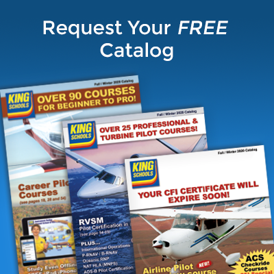 Request Your FREE Catalog